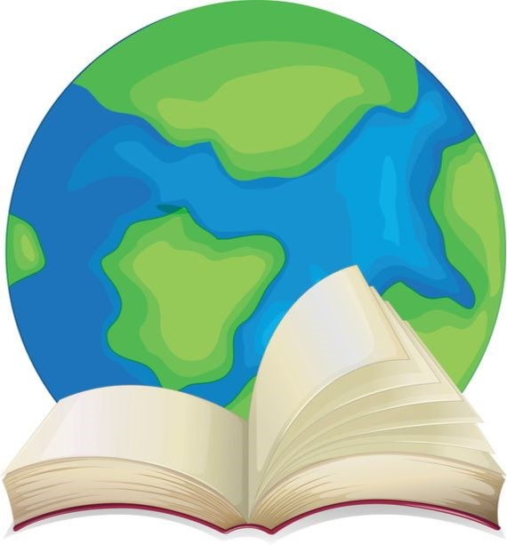 World and Book
